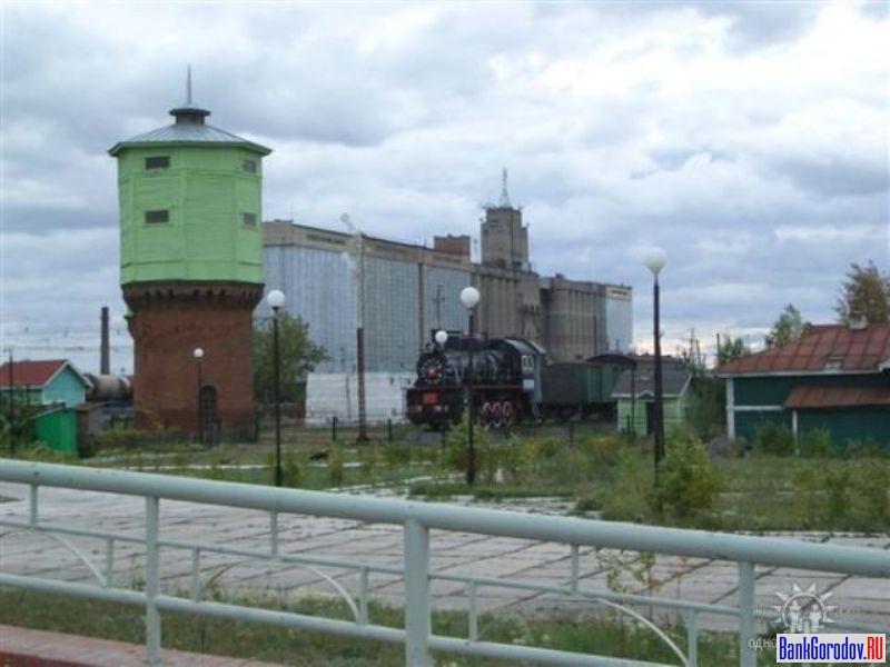 Марьяновский элеватор купить элеватор в краснодаре