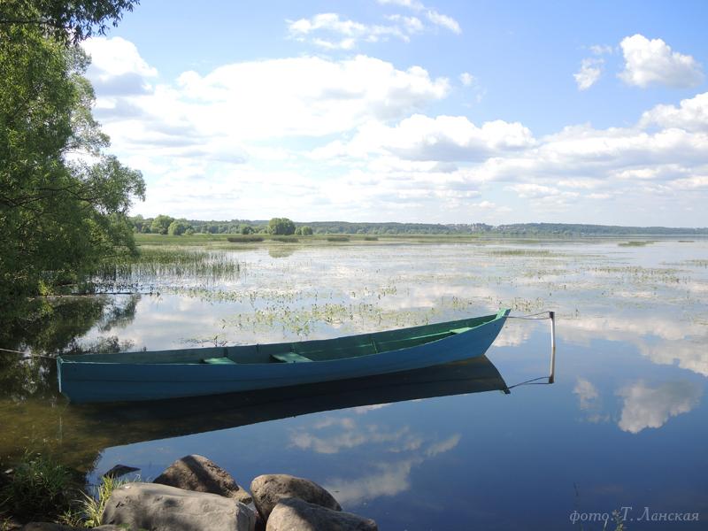 п залесский плещеево озеро фото крутой