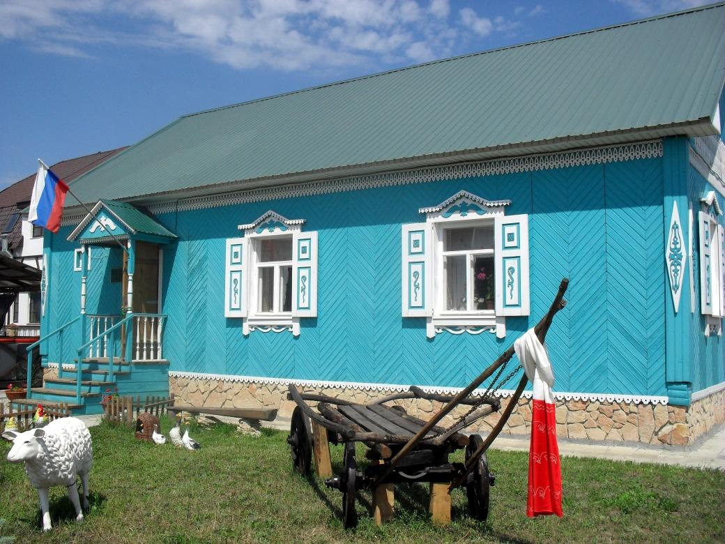 зритель татарские деревни фото соревнования бразилии ещё