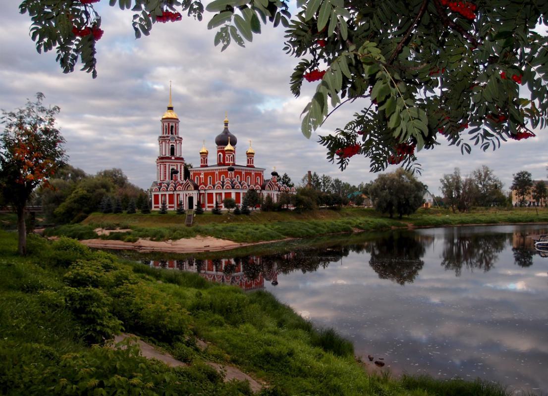 https://www.bankgorodov.ru/public/photos/sights/1379426231.jpg