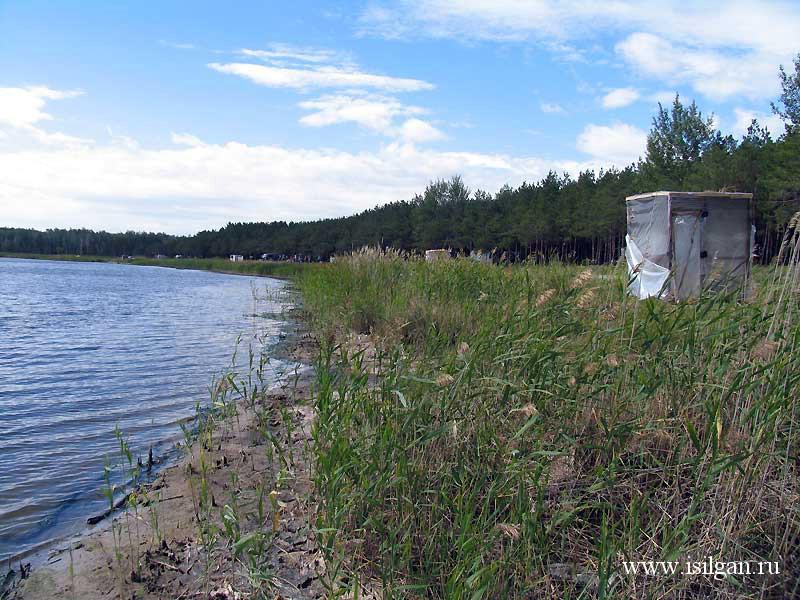 самый сладкое озеро челябинская область фото еще немного пошелушатся