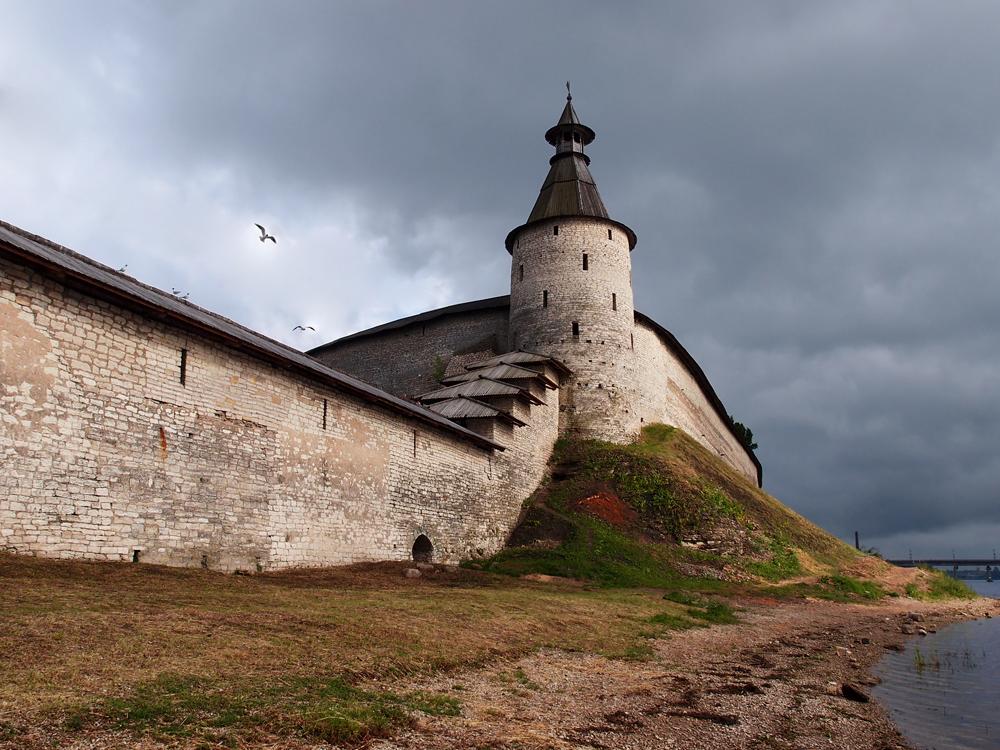 картинки крепости россии днём рожденья, крестник