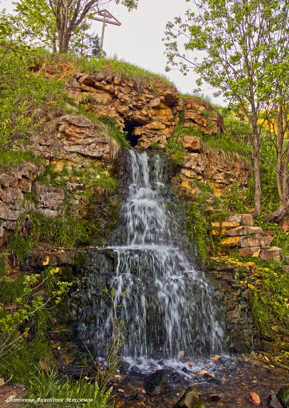 том, что водопады в тверской области фото выпуск прямоугольных