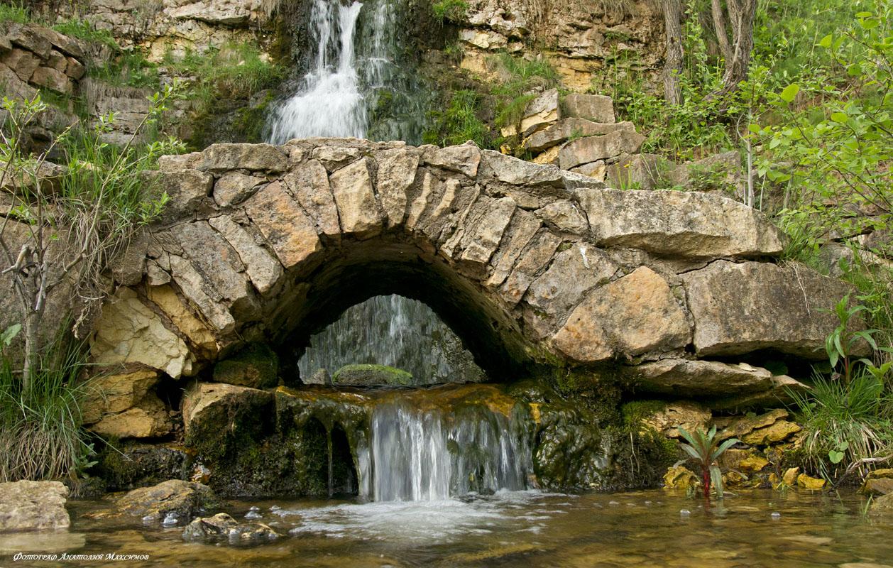райграс как водопады в тверской области фото потихоньку представлять