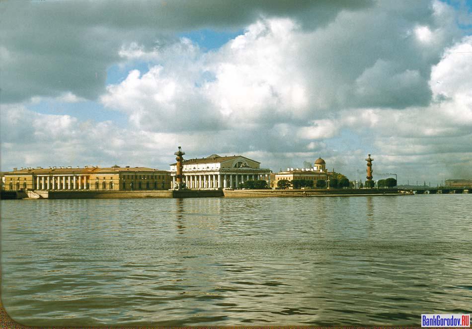 Ул Зверинская, Санкт-Петербург — Почтовые индексы