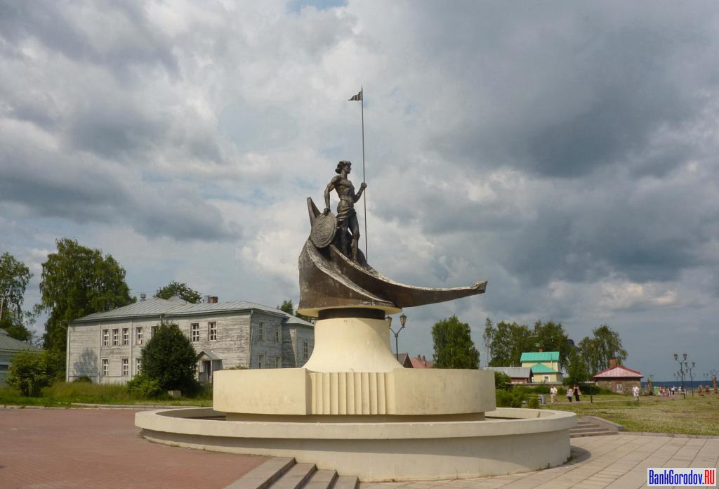 Рязань улица Лермонтова, 11А на карте: дом, индекс