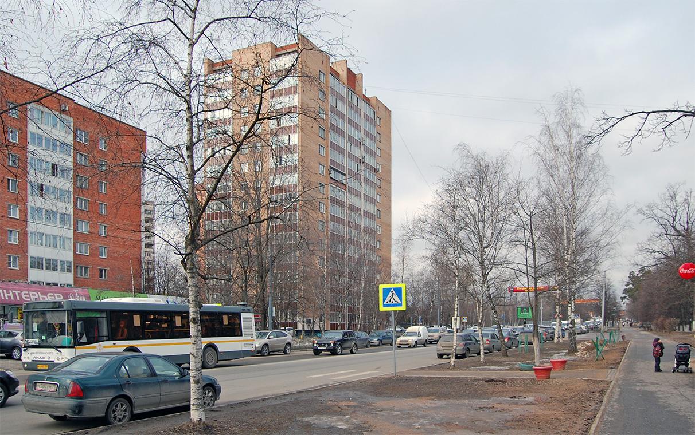 Почтовый индекс город Советский Советский рн Ханты