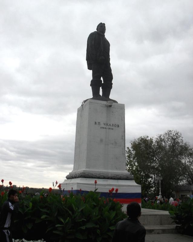 Памятники иркутск цена оренбург изготовление фото на памятник в калининграде