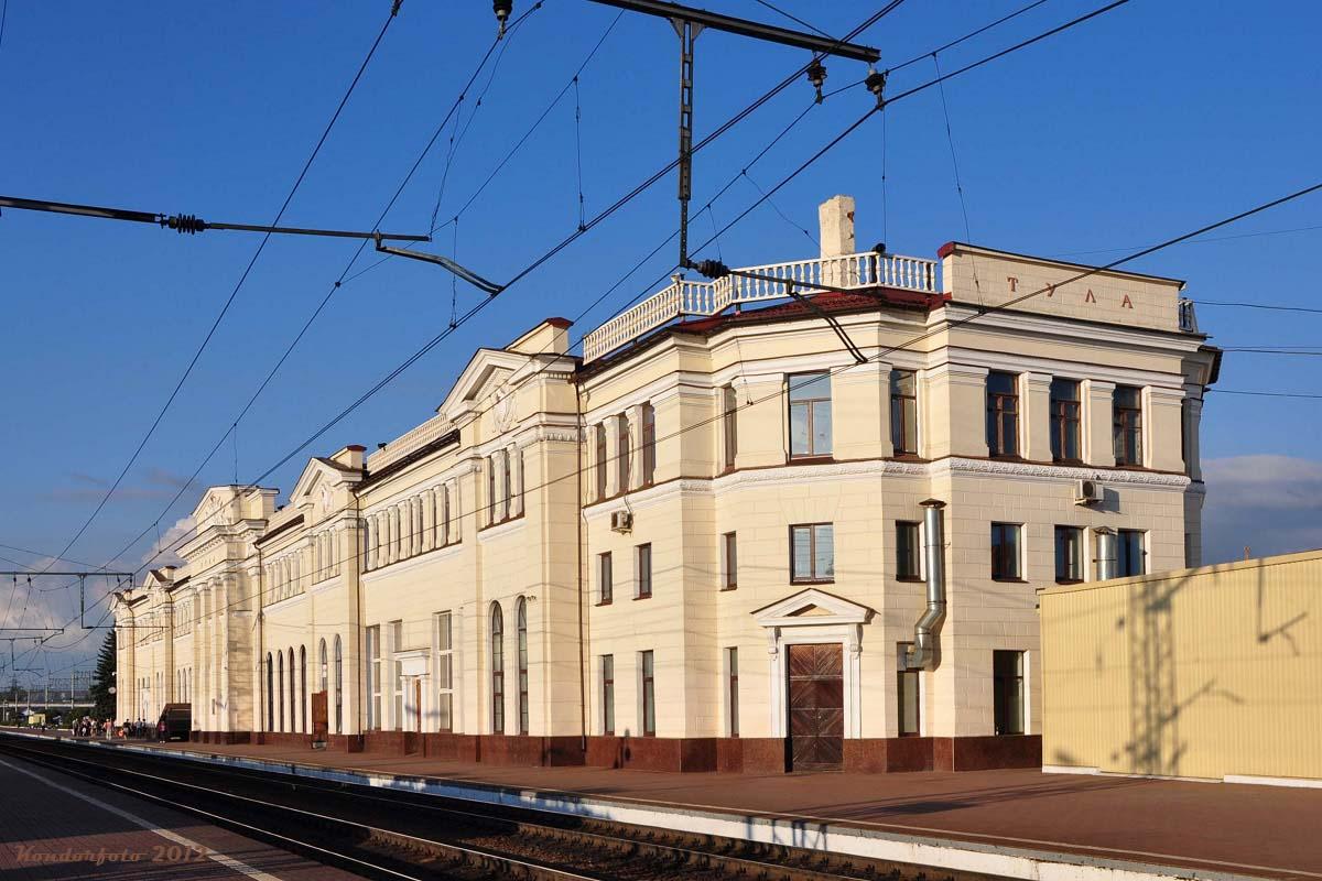 Цены на памятники тула с курского вокзала памятники на могилу гранит мрамор первоуральск