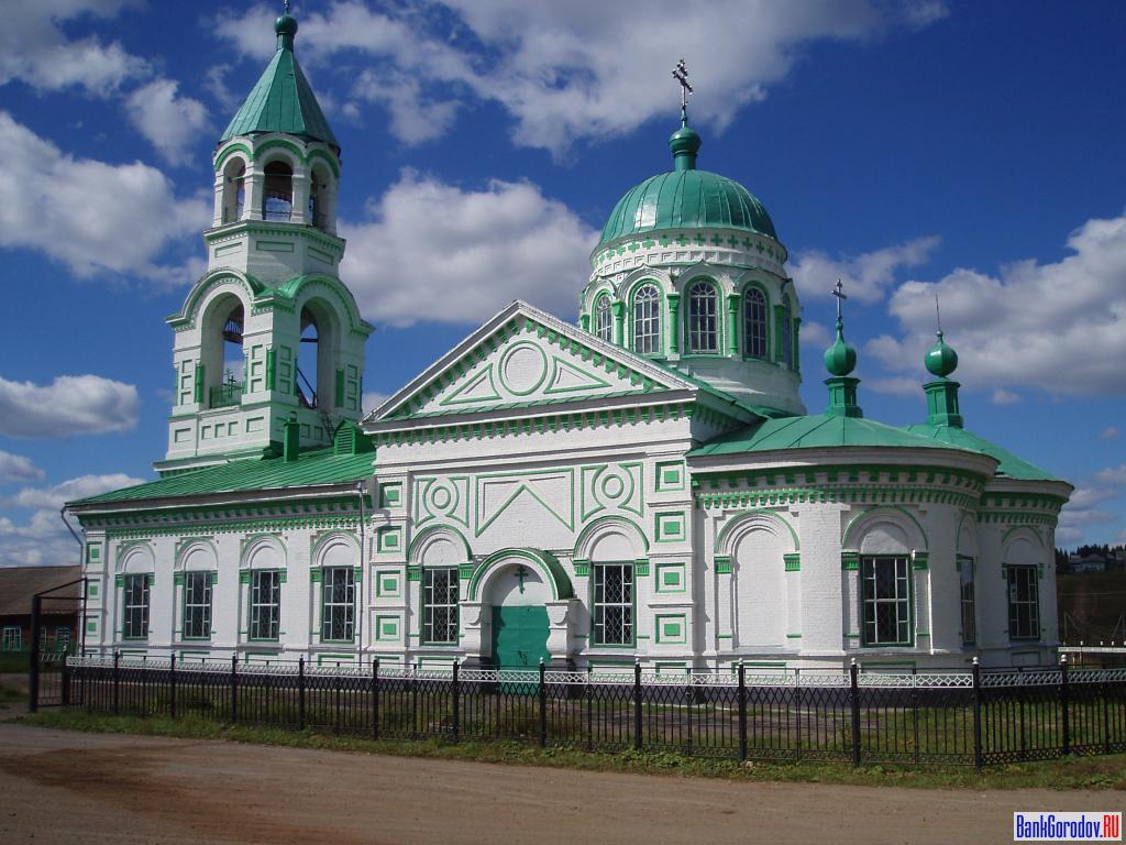 Здравоохранение омской области новости