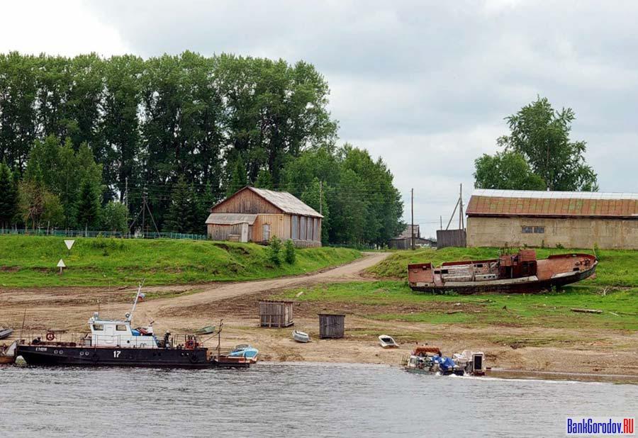 Погода в любинском районе омской области на неделю