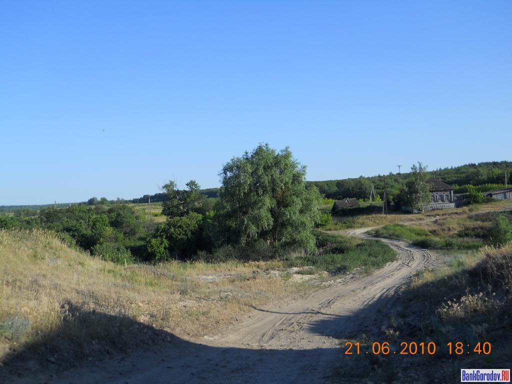 Погода в питере в конце июля начале августа