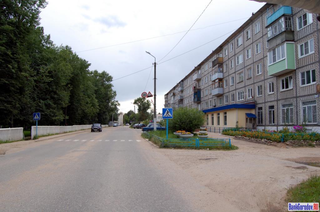Нуз отделенческая клиническая больница на ст. омск