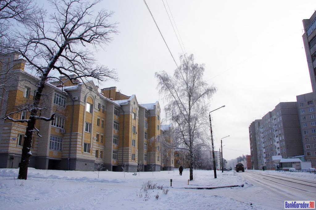 Ветеринарные клиники г. дзержинск нижегородская область