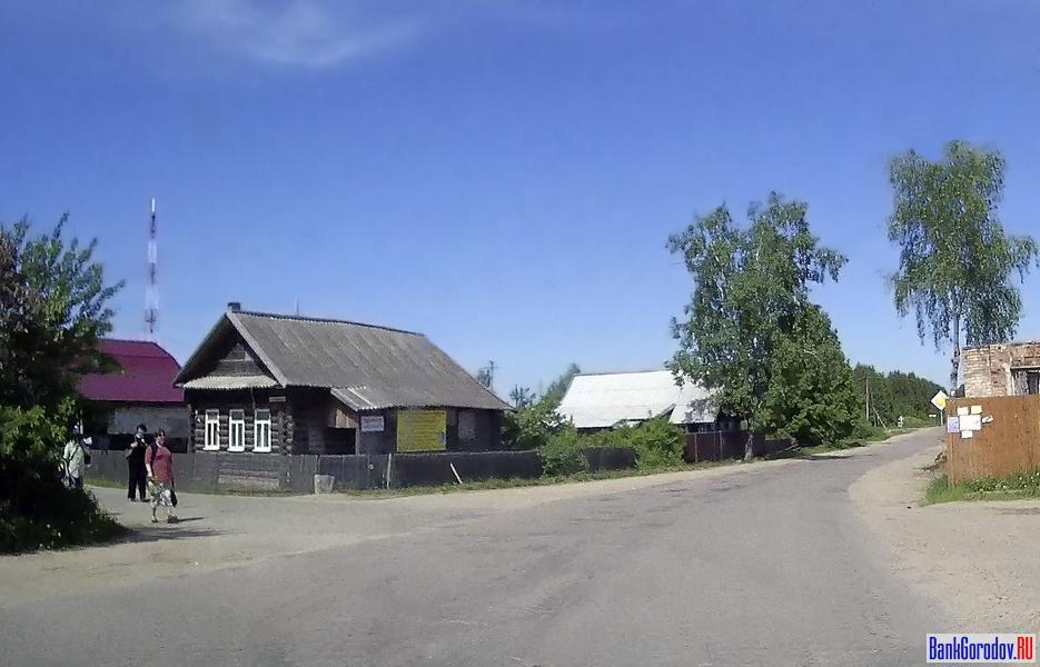 Нижнекамский район больницы